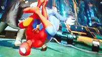 New Marvel Chars image #2