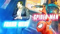 New Marvel Chars image #3