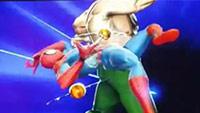 New Marvel Chars image #7