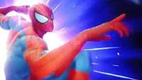New Marvel Chars image #10