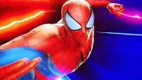 New Marvel Chars image #12