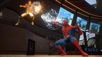 Marvel vs. Capcom: Infinite new characters image #5