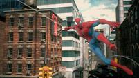 Marvel vs. Capcom: Infinite new characters image #11