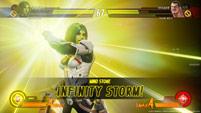 Marvel vs. Capcom: Infinite new characters image #12