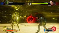 Marvel vs. Capcom: Infinite new characters image #13