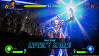 Marvel vs. Capcom: Infinite screens image #9