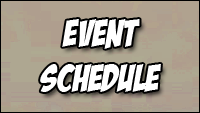 Defend the North 2017 schedule image #1