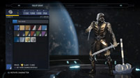 New shaders and Bizarro skin in Injustice 2 image #3