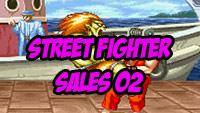 SF Game Sales image #2