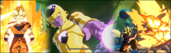 10-which-announced-dragon-ball-fighterz-