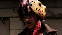 Jason DeSomer cosplay photography image #5