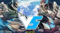 Mai Shiranui, Cody Travers, and Doomsday mods image #7