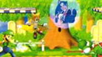 Sonic and Tails in Melee? Blasphemy! image #1