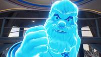 Marvel vs. Capcom: Infinite new story mode trailer image #6