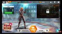 Tekken Mobile image #2