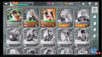 Tekken Mobile image #3