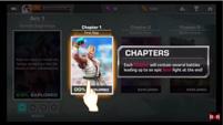 Tekken Mobile image #6