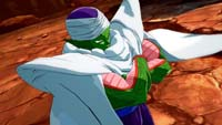 Dragon Ball FighterZ Trailer Gallery image #2