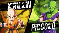 Dragon Ball FighterZ Trailer Gallery image #4