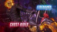 Marvel vs. Capcom Infinite Gameplay Trailer 5 Gallery image #1