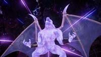 Marvel vs. Capcom Infinite Gameplay Trailer 5 Gallery image #2
