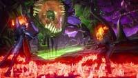 Marvel vs. Capcom Infinite Gameplay Trailer 5 Gallery image #4