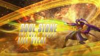 Marvel vs. Capcom Infinite Gameplay Trailer 5 Gallery image #5