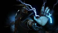 Injustice 2 Fighter Pack 2 Image Gallery image #3