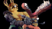 ClayFighter 63 1/3 and Sculptor's Cut image #2
