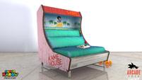 Arcade Sofas image #1