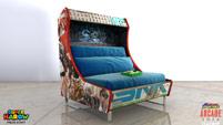 Arcade Sofas image #5