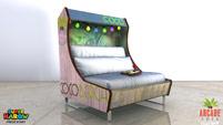 Arcade Sofas image #8