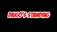 Daigo CC  out of 3 image gallery