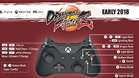 Dragon Ball FighterZ moves image #2