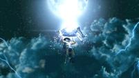 Raiden and Black Lightning in Injustice 2 image #7