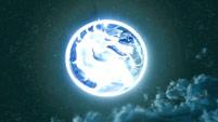 Raiden and Black Lightning in Injustice 2 image #8