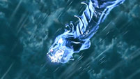 Raiden and Black Lightning in Injustice 2 image #9