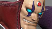 Marvel vs. Capcom: Infinite DLC artwork image #1