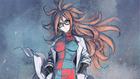 Android 21 Gallery 01 image #2