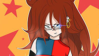 Android 21 Gallery 01 image #3