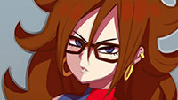 Android 21 Gallery 01 image #4