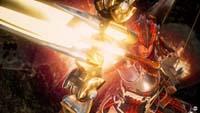Marvel vs. Capcom Infinite Monster Hunter Trailer image #2