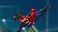 PC Mod: Juli in Street Fighter 5 image #4