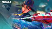 PC Mod: Juli in Street Fighter 5 image #5