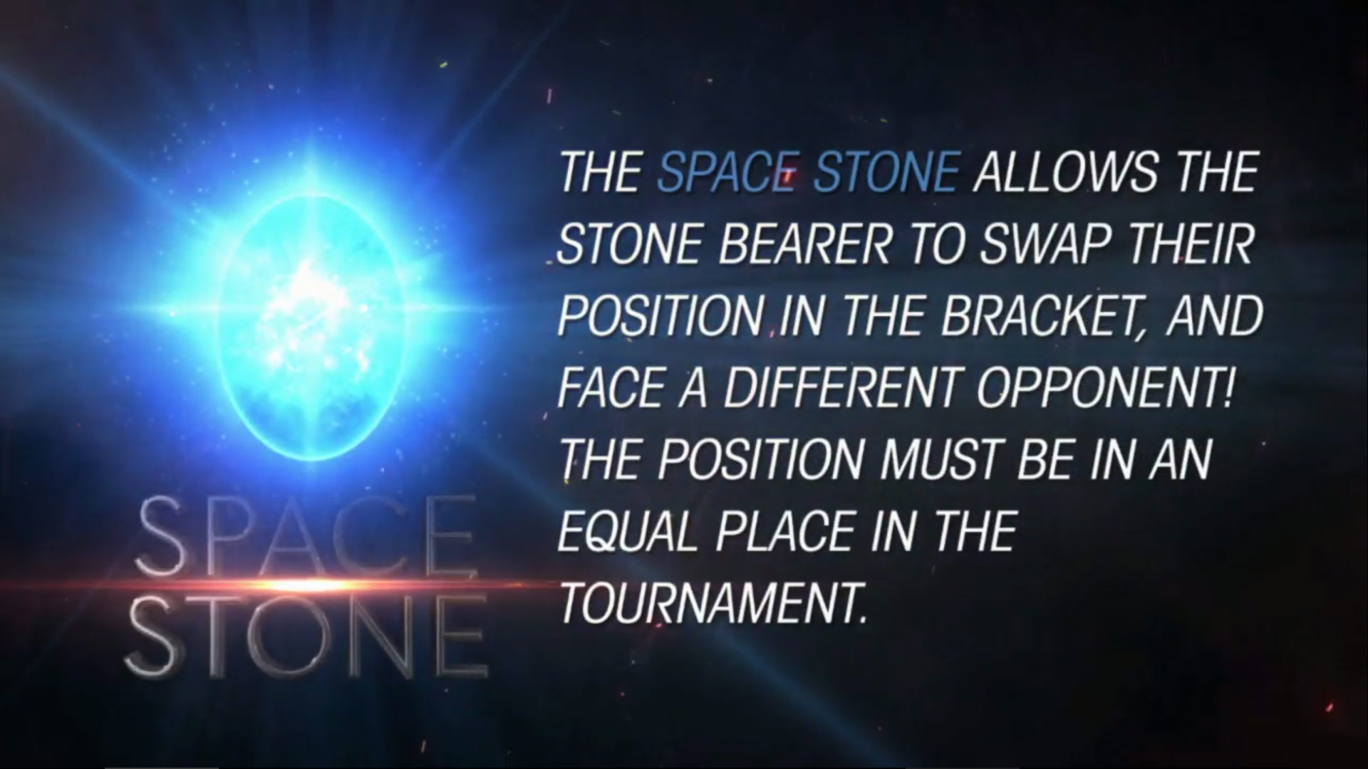 Space Stone Info And Other Stone Locations For Marvel Vs