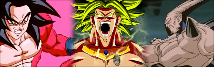 4-dragon-ball-fighterzs-roster-should-no