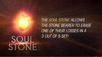 Soul Stone (BOTS) Gallery image #1