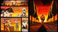 Street Fighter 5: Arcade Edition - Arcade Mode screenshots image #2