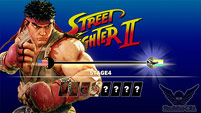 Street Fighter 5: Arcade Edition - Arcade Mode screenshots image #3