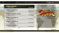 Street Fighter 5: Arcade Edition image #3